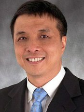Implantdontics Cosmetic and Implant Dentistry - Dr Dennis Leong, Dental Specialist in Prosthodontics