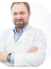 Ciso Dental Clinic - Dental Clinic in Romania