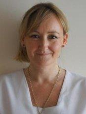 Betternow Healthcare - General Practice in the UK