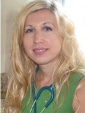 Hamilton Ontario Bioidentical Hormones Specialist - General Practice in Canada