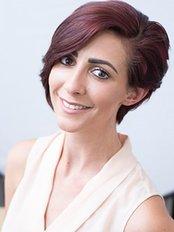 Lasting Beauty By Roxie - Beauty Salon in the UK