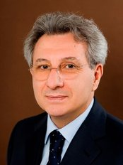 Arcadia Clinic For Plastic and Aesthetic Surgery - Dr Bojan Ignatovski