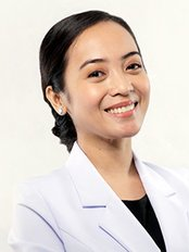 Oracle Aesthetic Clinic - Medical Aesthetics Clinic in Philippines