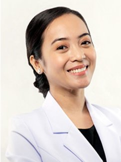Sclerotherapy Makati City, Philippines • Compare Prices