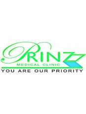 Prinz Medical Clinic - Medical Aesthetics Clinic in Malaysia