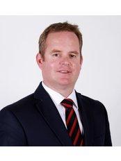 Bowen Eye Clinic - Wellington - Laser Eye Surgery Clinic in New Zealand