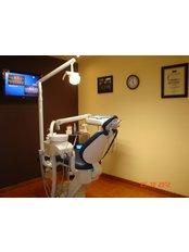 Morachis Dental Advanced - Dental Clinic in Mexico