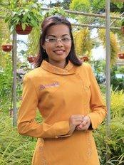 Derma Q Skin Clinic - Dermatology Clinic in Indonesia