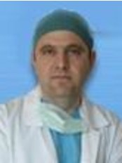 Royal Estethic - Dr I. Aydin - Plastic Surgery Clinic in Turkey