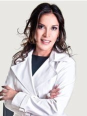 Juarez Plastic Surgery - Plastic Surgery Clinic in Mexico