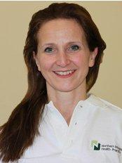 Northern Integrative Health Practice Durham - Angela Petrocchi