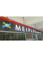 Meiplus Dentalcare - Meiplus Dentalcare