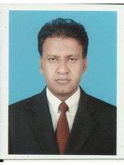 Hamdaan Clinic - Plastic Surgery Clinic in Pakistan
