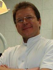 Medens - Dental Clinic in Poland