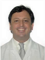 SB Specialized Dental Office Brazil - Dr Sergio Barbosa