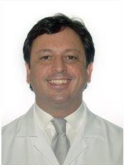 SB Specialized Dental Office Brazil - Dr Sergio Barbosa