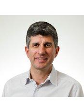 Dr Chris Chahoud- Oral and Maxillofacial Surgeon - Dental Clinic in Australia