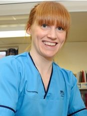Frederick Dental Practice - Dental Clinic in the UK