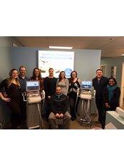 Enlighten Laser & Skin Care Clinic Truro - Beauty Salon in Canada