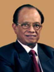 Institute of Human Reproduction - Dr. M.L. Goenka