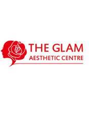 The Glam Aesthetic - Beauty Salon in Malaysia