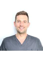 Grand Dental Stomatologia Estetyczna - Dental Clinic in Poland