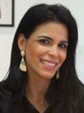 Bibas Dermatologia e Cirurgia Plástica - Plastic Surgery Clinic in Brazil