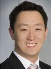 Dr. Ben Lee Prosthodontist - Dental Clinic in Australia