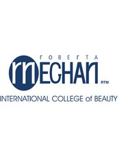 Roberta Mechan Medical - Medical Aesthetics Clinic in the UK