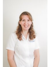 Best You Can Be Physiotherapy - Physiotherapy Clinic in the UK