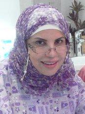 Pediatric Dental Consulting Center - Dental Clinic in Saudi Arabia