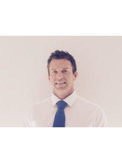Inject Skin - Dr David Ballantyne in Sunshine Coast • Read 1