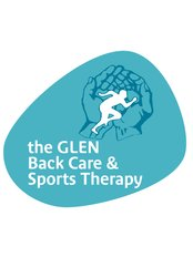 The Glen Back Care & Sports Therapy - Physiotherapy Clinic in Australia