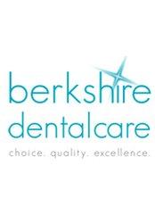Berkshire Dentalcare - Cippenham - Dental Clinic in the UK