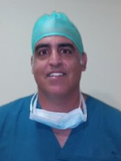 Dr. Azaria and Dr. Roy amber - Plastic Surgery Clinic in Israel