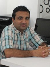 Gopi Dental Implant Laser Clinic - Dental Clinic in India
