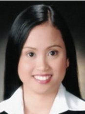 Alpas Dental Care Center - Dr Michelle Alpas