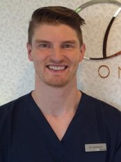 Beauty On Latrobe - Meet Dr Axell Jones, our resident Cosmetic Injectables Doctor.