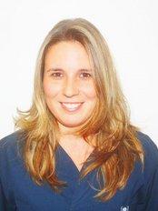 Dr Prionsti - Dental Clinic in Greece