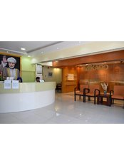 Ayaan Health Center - Ayaan Health Center - Eye , E.N.T & Dermatology