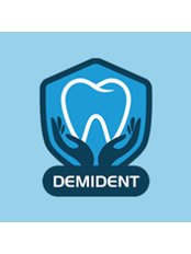DemiasDent - Dental Clinic in Moldova