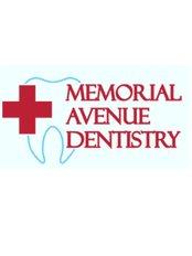 Memorial Avenue Dentistry - Dental Clinic in Canada