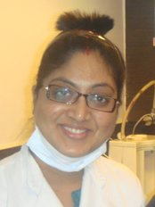 Dr Sonias Dental Clinic - Dental Clinic in India
