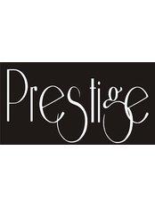 Prestige Salon Galway - Medical Aesthetics Clinic in Ireland