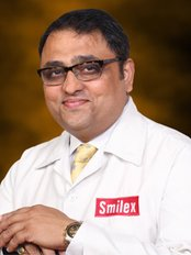 Smilex Dental Sepciality Centre - F.C.Road - Dental Clinic in India