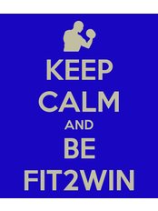 Fit2Win: Health, Recovery and Fitness - Physiotherapy Clinic in the UK