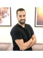 Summer Dental - Zahnarztpraxis in der Türkei