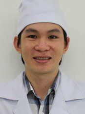 Nha Khoa Dai Vi,t - Dental Clinic in Vietnam