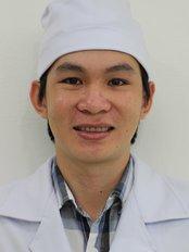 Nha Khoa Dai Vi,t - Dental Clinic in Vietnam
