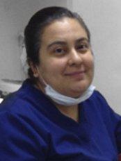 Dental Plan SC - Dental Clinic in Mexico